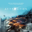 Attraction (2017) | Movies Online