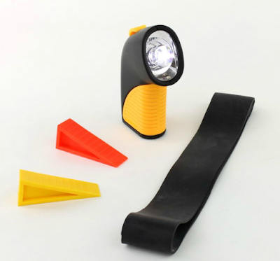Wack-Pack LED