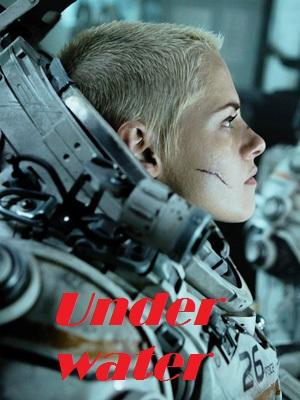 Underwater 2020 Hindi ORG Dual Audio 500MB BluRay 720p HEVC ESubsDownload