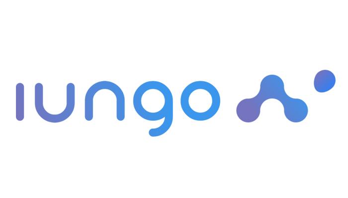 Iungo blockchain