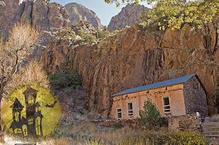 قصة رعب وقعة مع رجل اعمال في احد الجبال