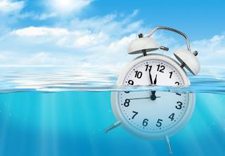 Auto-sabotagem e Procrastinação
