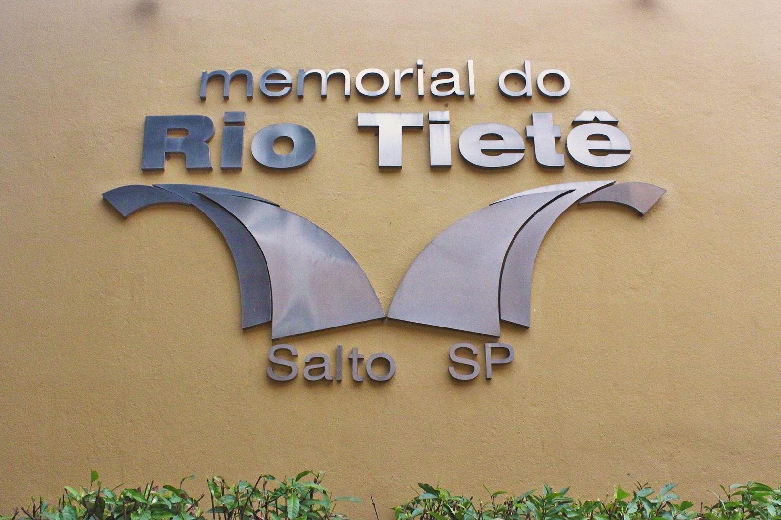 memorial rio tiete salto