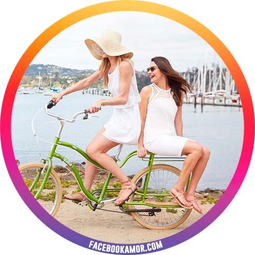 postales para compartir en tu perfil