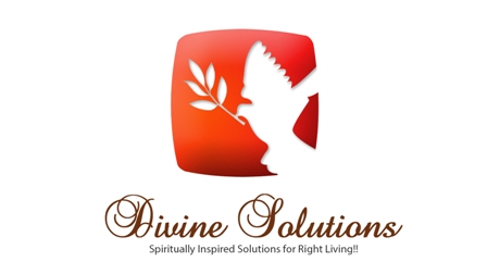Divine Solutions!
