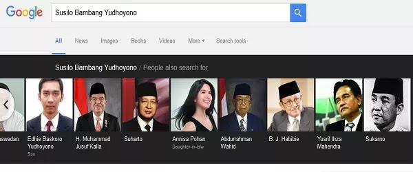 Terdekat SBY 9 - 16