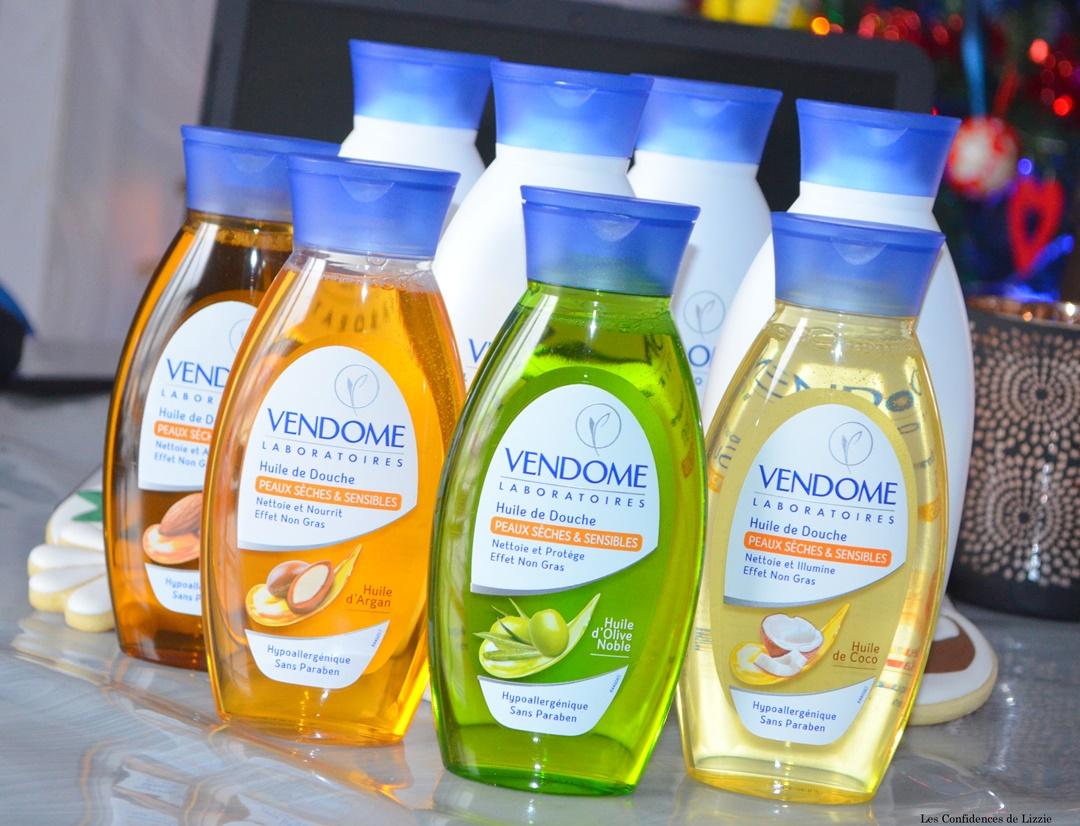 douche-soin-famille-peau-hydratee-douce-souple-bien-etre-laboratoires
