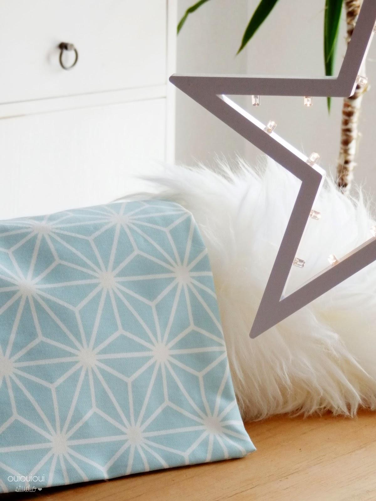 cool oui oui oui studio with papier peint ikea. Black Bedroom Furniture Sets. Home Design Ideas