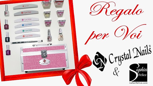 crystal nails regalo_01