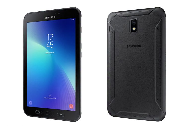 Samsung-Galaxy-Tab-Active-2-specification-price