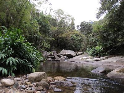 rio sana, cachoeira, rio de janeiro, rj, casemiro de abreu, sana, camping, sem frescura