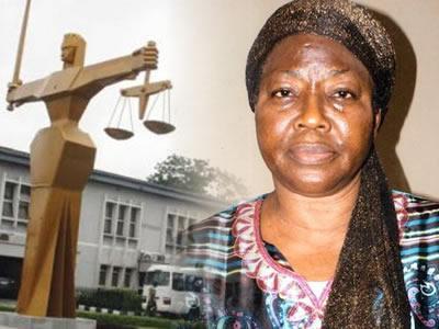 sinatu ojikutu deported to nigeria
