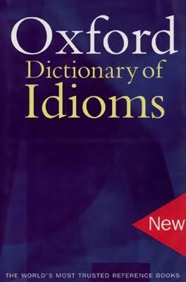 قاموس اكسفورد للمعبارات xd4PGCs9ZKA.jpg