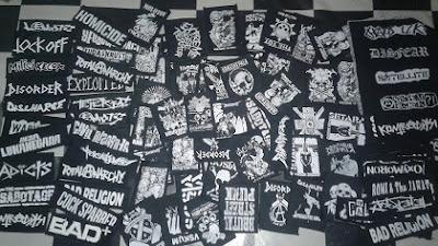 Emblem Punk