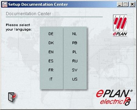 Eplan plc training