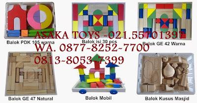 ape tk,mainan indoor,mainan outdoor,ape indoor,ape outdoor,grosir mainan edukatif,produsen mainan edukatif,alat permainan edukatif,mainan kayu