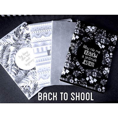 #Back to school - Haul ! ♥