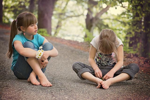 التهتها عند الاطفال - اضطرابات الكلام عند الطفل، مشكلة اضطرابات الكلام عند الاطفال - علاج تأخر الكلام عند الاطفال - حل مشكلة الكلان عند الاطفال - مشاكل الكلام عن الاطفال