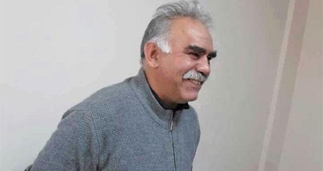 Abdullah Öcalan'ı Ölümden Kurtardılar!