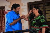 Head Constable Venkatramaiah Stills-thumbnail-13