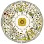 Linnaeus's Flower Clock: Keeping Time With Flowers