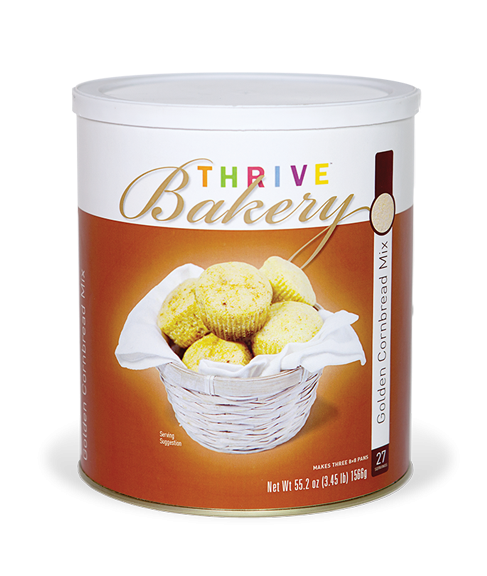 www.mealtime.thrivelife.com/golden-cornbread-mix.html