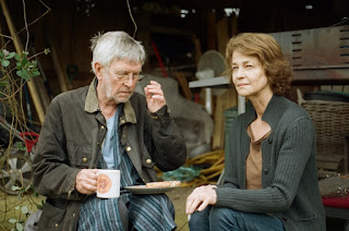 45 years-tom courtenay-charlotte rampling