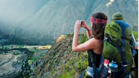 Top five Travel Tips For North American country