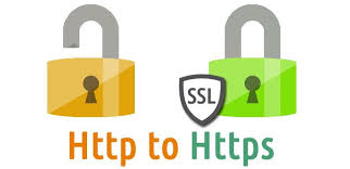 Https disponible para blogger