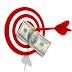 5 Cara mencari Pengiklan / Sponsor untuk Blog Anda