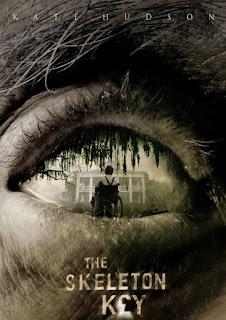 The Skeleton Key (2005) – เปิดประตูหลอน [บรรยายไทย]
