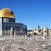 İyi Bir Kudüs Turu Nasıl Yapılır