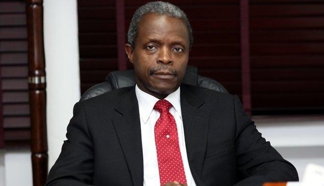 Did-Pastor-Osibanjo-Struck-A-Deal-To-Resign-As-VP-For-Tinubu-If-Buhari-Wins
