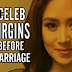 Top 10 Filipino Celebrities who Vow to Save Their Purity Until Marriage!