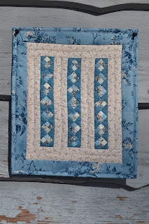 https://www.etsy.com/ca/listing/610242967/blue-sky-miniature-quilt-denim-blue