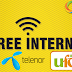 [Trick 2015] Free 3G Internet on Mobilink Jazz, Ufone, Telenor