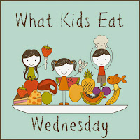 http://www.bentolunch.net/2015/07/what-kids-eat-wednesday.html