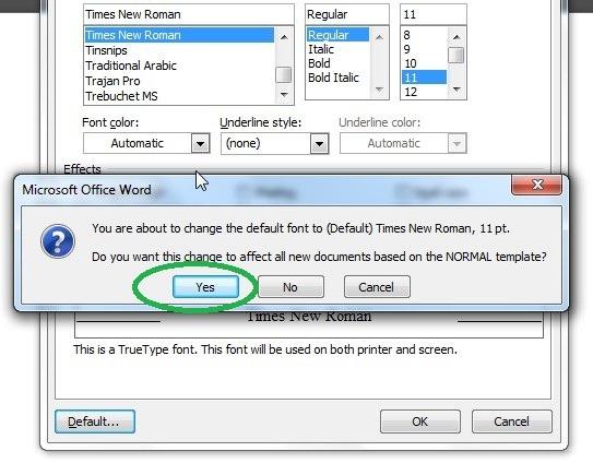 microsoft-word-change-dafault-font-2