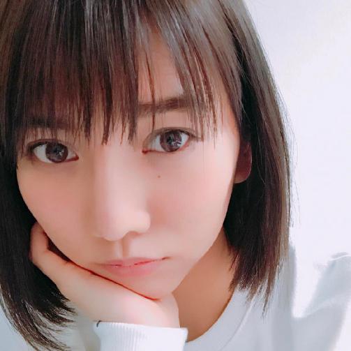Fakta Aki Takajo Mantan Member JKT48 Harus Anda Ketahui [Artis Indonesia Hot]