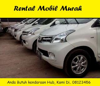 Rental Mobil Cirebon, Jakarta, Tanggaerang, Bekasi, Bogor, Bandung, Semarang, Surabaya, Ambon, Makasar