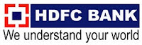 HDFC Bank Credit Cards Customer  Care Toll Free Number
