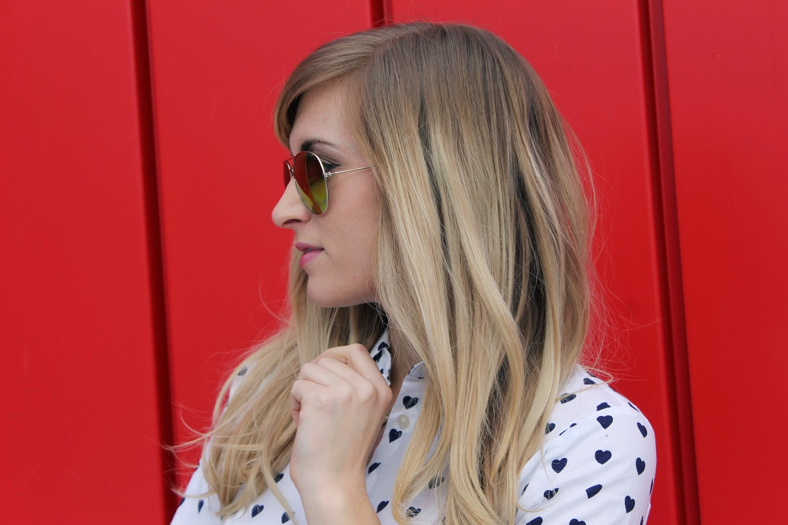 how-to-style-ombre-blonde-hair