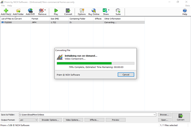 تحميل برنامج Prism Video Converter Prism+Video+Converte