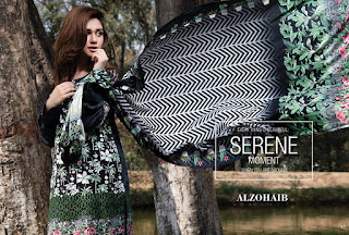 al-zohaib-summer-lawn-printed-dresses-2017-collection-3