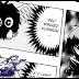 Yu-Gi-Oh! Gx Mangá - Capítulo 042