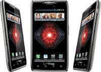 Smartphone_Baterai_Tahan_Lama