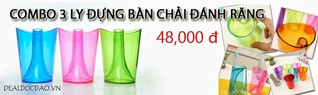 http://www.dealdocdao.vn/xemchitiet-296-combo-3-ly-dung-ban-chai-.html