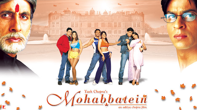 mohabbatein,mistakes in mohabbatein movie,movie,bollywood movie mohabbatein,bollywood movies,mohabbatein mistakes,mohabbat full movie,mohabbatein song,mistakes in mohabbatein movi,pww mohabbatein,film mohabbatein,film mohabbatein antv,latest hindi movie,mohabatein song,yeh hai mohabbatein,new hindi movie,old hindi movies,hindi movies,mistakes in mohabbatein,yeh hai mohabbatein today episode,best hindi movies