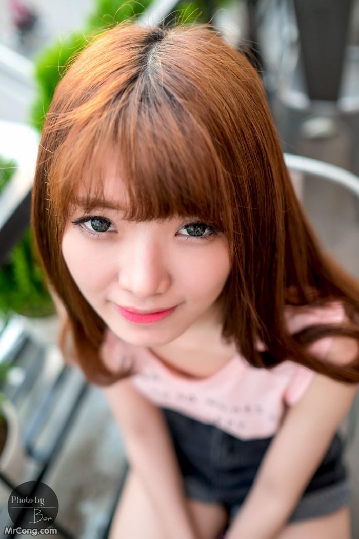 Image Girl-xinh-Viet-Nam-by-Hoang-Vu-Lam-MrCong.com-370 in post Những cô nàng Việt trẻ trung, gợi cảm qua ống kính máy ảnh Hoang Vu Lam (450 ảnh)