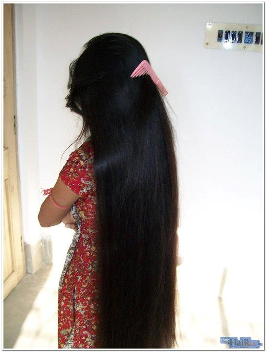 Nude Photo And Videos Of Women With Long Hair 96